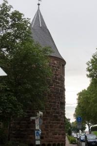 Heidelberg 2016