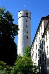 Mehlsack Ravensburg