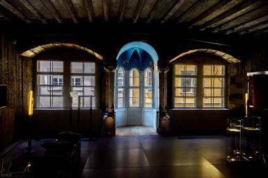 Museum Humpis Quartier