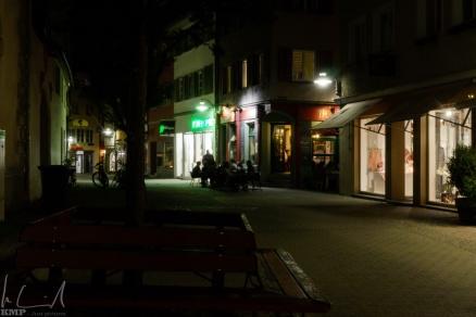 Altstadt Ravensburg
