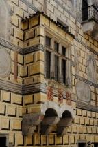 im Schloss