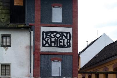 Künstlerviertel