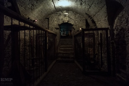 Foltermuseum