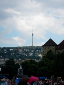 Stuttgart_01_3709_wp_gross