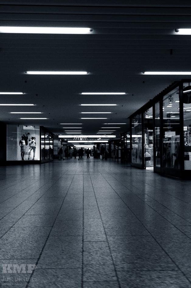 Stuttgart_01_40039_wp_gross