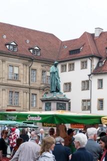 Stuttgart_01_40164_wp_gross
