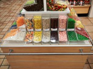 Stuttgart_01_Candy1_wp_gross