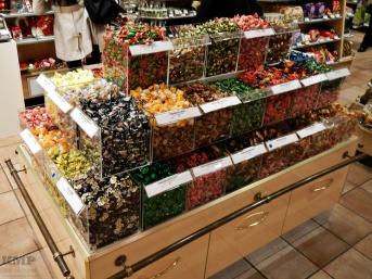 Stuttgart_01_Candy2_wp_gross