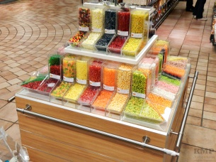 Stuttgart_01_Candy3_wp_gross