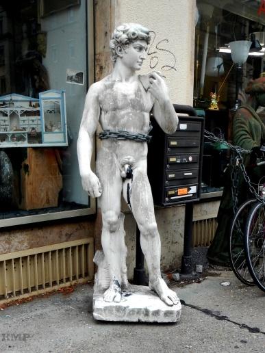Stuttgart_01_David_wp_gross