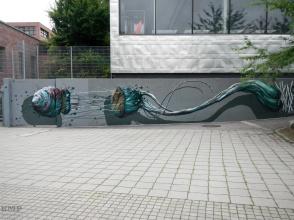 Stuttgart_01_Graffitti_wp_gross