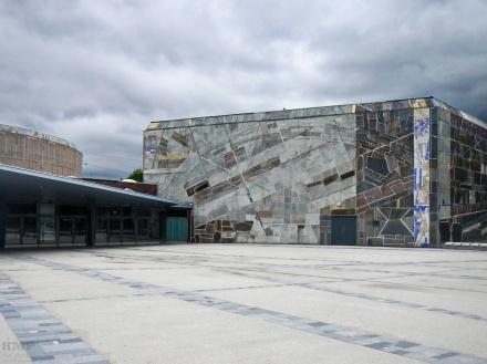 Stuttgart_01_Kultur_und_Kongresszentrum_wp_gross