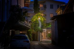 Hotel-Residence Restaurant Pernhof