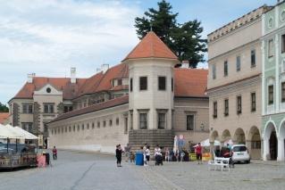 Stadtschloss