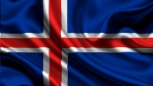Island_flag