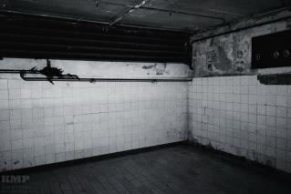 Gaskammer