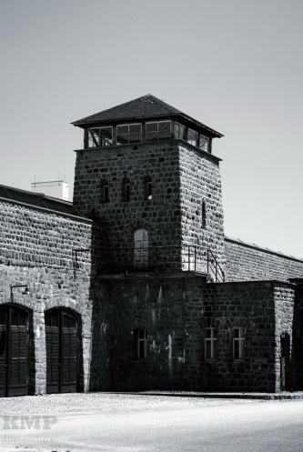 Wachtturm