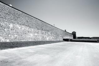 Aussenmauer