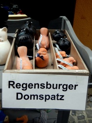 Regensburger Domspatzen
