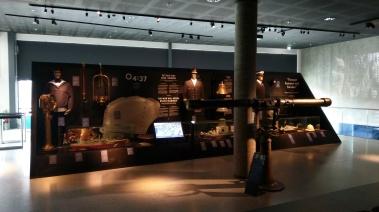 Kriegsmuseum Narvik