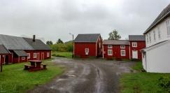 Lofotenmuseum Storvåg