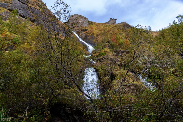 Systrafoss