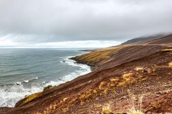 Siglufjarðarvegur