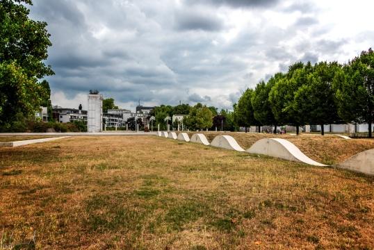 Altstadtpark