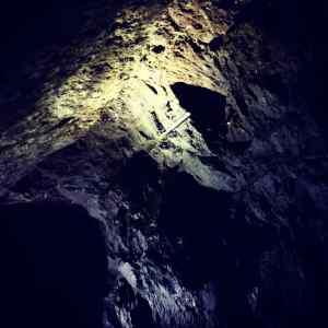 Les Mines d'Asphalte