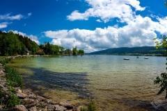 Schweiz - Tour de Romandie