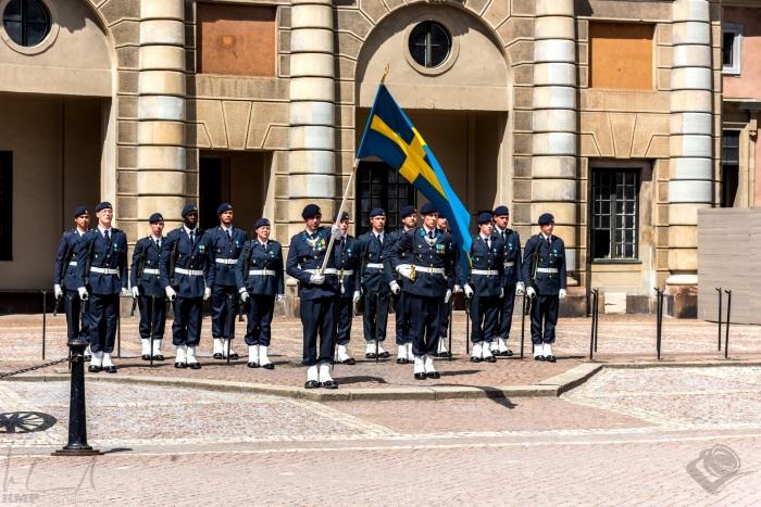 Stockholm_2021_03_104966_wp_gross
