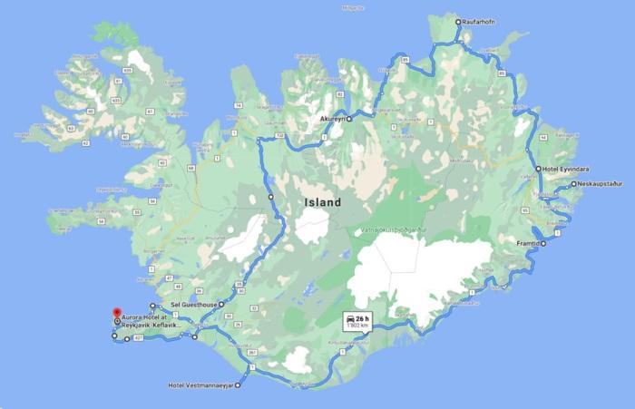 Iisland_2021_ganze_Route